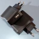 ADAPTATEUR USB/SECTEUR