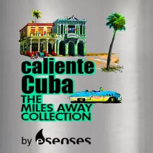 CALIENTE CUBA