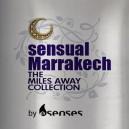 SENSUAL MARRAKECH