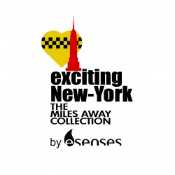 exciting New-York