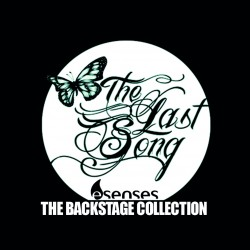 The Last Song - 50 ml
